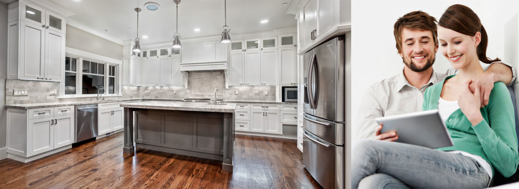 Kitchen-Remodeling-Twin-Falls